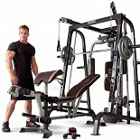 Best 2 Arm One Or Two Row Machines To Pick In 2020 Reviews