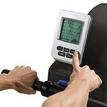 Best 5 Cheap Rowing Machines Under $500 To Buy In 2020 Reviews