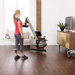 Best 5 Commercial Rowing Machines For Gym & Fitness Reviews