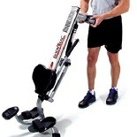 Best 5 Compact Rowing Machines You Can Buy In 2020 Reviews