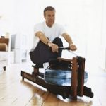 Best 5 CrossFit Rowing Machines For Sale In 2020 Reviews & Tips