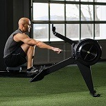 Best 5 Hydraulic Rowing Machines & Workout In 2020 Reviews