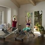Best 5 Incline Row Machines You Can Get In 2020 Reviews
