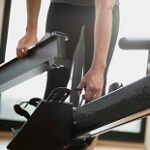Best 5 Portable Rowing Machines On The Market In 2020 Reviews
