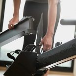 Top 5 Portable Rowing Machines On The Market In 2020 Reviews