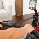 Best 5 Quiet Rowing Machines You Can Buy In 2021 Reviews