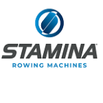 Best 5 Stamina Rowing Machines For Sale In 2020 Reviews & Tips