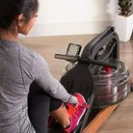 Best 5 Water Rowing Exercise Machines To Buy In 2020 Reviews