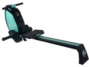Harvil Magnetic Rowing Machine Rower