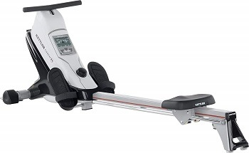 Kettler Home ExerciseFitness Equipment Coach M Rowing Machine