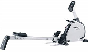 Kettler Home ExerciseFitness Equipment Stroker Rower and Multi-Trainer Machine