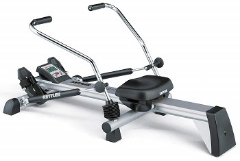 Kettler Home ExerciseFitness Equipment