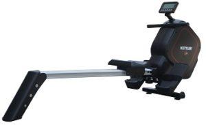 Kettler R220 Programmable Magnetic Rower