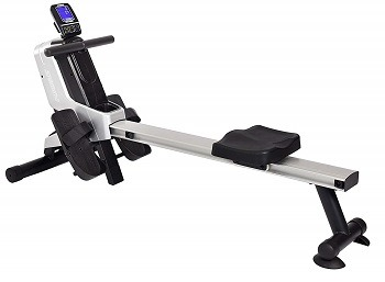 Stamina Magnetic Rowing Machine 1130