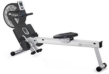 XTERRA Fitness ERG400