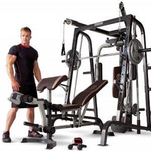 arm-row-machine