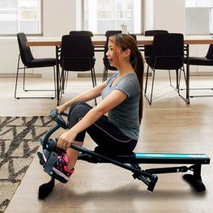 beginners-rowing-machine