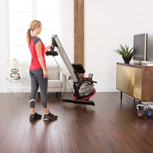 commercial-rowing-machines