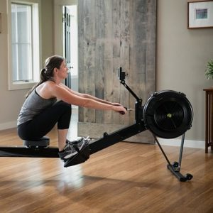 small-rowing-machine