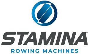 stamina-rowing-machine