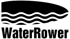 waterrower-rowing-machine