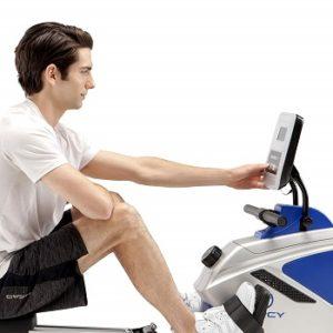 best-rowing-machine